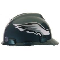 NFL V-Gard Protective Caps - Philadelphia Eagles (#818406)
