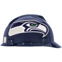 NFL V-Gard Protective Caps - Seattle Seahawks (#818410)