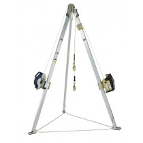 Ultra-Lok™ 3-Way Tripod Combo With Winch (#8301066)