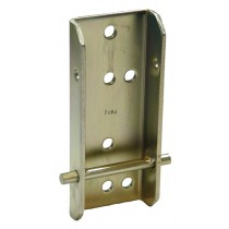 DBI-SALA® Advanced™ Winch/SRL Mating Mounting Bracket (#8510207)