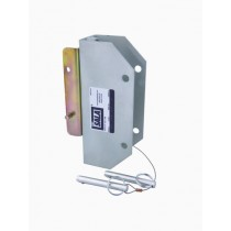 DBI-SALA® Advanced™ Winch/SRL Mounting Bracket for 8513159 Tripod (#8512292)