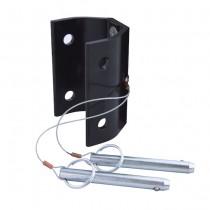DBI-SALA® Advanced™ Davit Quick Release Mounting Bracket (#8516824)