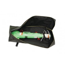 DBI-SALA® Advanced™ Carrying Bag for Portable Fall Arrest Post (#8517565)
