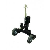 DBI-SALA® Advanced™ 5-Piece Davit Hoist Equipment Cart (#8518270)