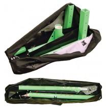 DBI-SALA® Advanced™ Carrying Bag for 5-Piece Davit Hoist (#8518513)