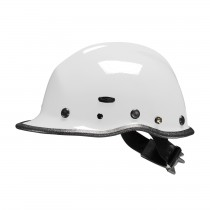 R5™ Rescue Helmet with ESS Goggle Mounts  (#854-60XX)