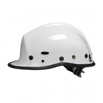 R5SL Utility™ Rescue Helmet with ESS Goggle Mounts  (#856-63XX)