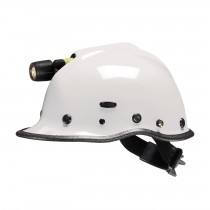 R5T™ Rescue Helmet with ESS Goggle Mounts and Built-in Light Holder  (#860-60XX)