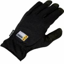All Purpose Task Slip On Style Gloves (#86110)