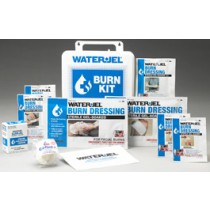 Industrial/Welding Burn Kit (#IWK-5)