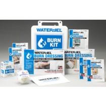 Industrial/Welding Burn Kit (#IWK-5)