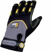 Anti-Vibration Parity Palm Brute Gloves (#86540)