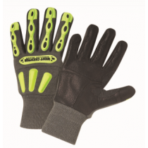R2 Fire Resistant Glove (#86716)