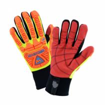 R2 Rigger Glove w/Silicone Palm (#87020)