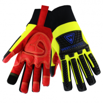 R2™ R2 Safety Rigger Insulated  (#87811)