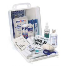 Chemical Burn Kit (#89612)