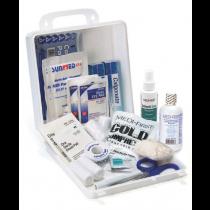 Chemical Burn Kit (#89612)