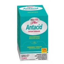Antacid, 100/bx (#P90233)