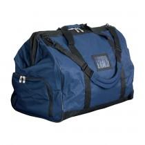 PIP® Gear Bag, blue  (#903-GB652)