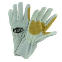 """Goat Mig Glove 4"""" Short Cuff (#9071)"""