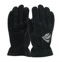 INNOTEX815™ Structural Firefighting 2D Glove with Split Cowhide Leather Shell and Kevlar® Stitching  (#910-P815)