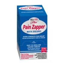 Pain Zapper, 100/bx (#P91133)