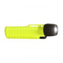 Underwater Kinetics Wide-Beam LED Flashlight  (#933-A104120)