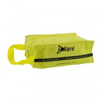 Eflare™ Storage Bags - 2-Pack  (#939-EFBAG-2)
