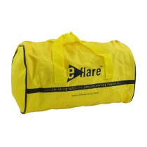 Eflare™ Storage Bags - 4-Pack  (#939-EFBAG-4)