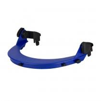 PIP® Hard Hat Adapter  (#9400-52503)