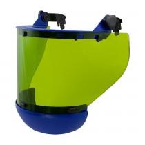 PIP® Arc Shield - 12 Cal/cm2  (#9400-52505)