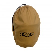PIP® Arc Shield Storage Bag  (#9400-52508)
