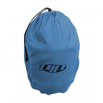 PIP® Arc Shield Storage Bag  (#9400-52509)