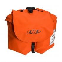 PIP® HRC Kit Back Pack  (#9400-52514)