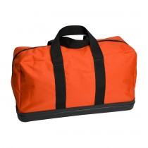 PIP® HRC Kit Apparel Bag  (#9400-52599)