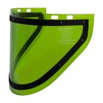 PIP® Replacement Lens - 75/100 Cal/cm2  (#9400-52699)
