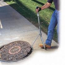 Manhole Lid Lifter (#9401-20)