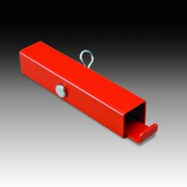 Magnetic Lid Lifter Extension (#9401-33)