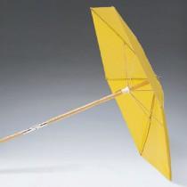 Economy Umbrella (#9403-01)