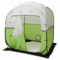 Economy Work Tent (#9403-66)