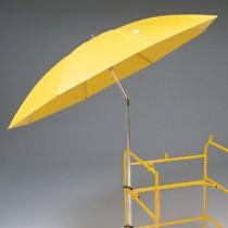 Deluxe Umbrella (#9403)