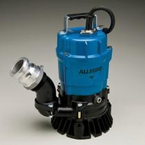 Allegro Dewatering Sludge Pump (#9404-04)