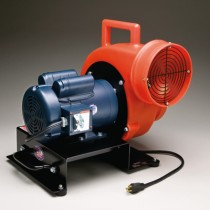 Allegro Heavy Duty Blower (#9502)