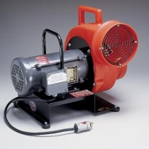 Allegro Heavy Duty Explosion-Proof Blower (#9503)