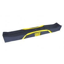 DBI-SALA® Advanced™ Carrying Bag for Aluminum Tripod, 9' (#9503095)