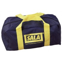 DBI-SALA® Equipment Carrying and Storage Bag - Medium Size (#9503806)