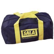DBI-SALA® Equipment Carrying and Storage Bag - Medium Size (#9503806)