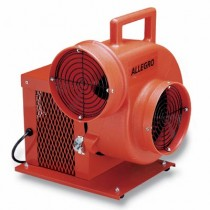 Allegro High Output Centrifugal Blower (#9504-50)