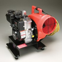 Allegro Gas Blower (#9505)