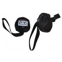 DBI-SALA® Suspension Trauma Safety Straps - Fire Resistant (#9505712)